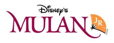 Mulan-Logo.jpg